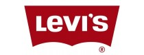 SONTRESS